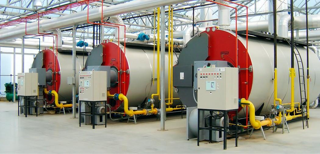 Выбор и функционирование системы отопления