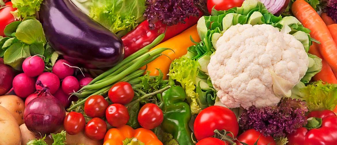 Торговля сельхозпродукцией между Россией и Сербией выросла на 7%