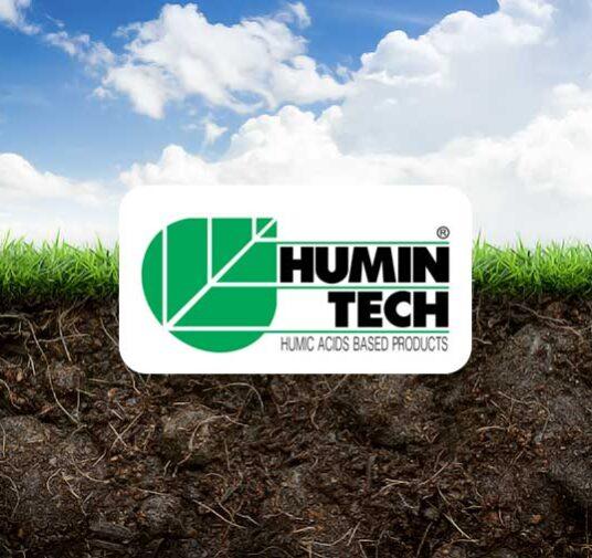 Гуминовые кислоты для восстановления почвы